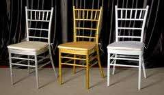 Tiffany Chairs Low Low prices