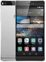Huawei P8 brand new with 1 year warranty