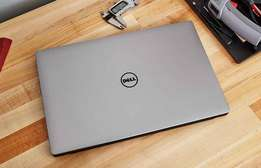 Dell core i5 light and fast laptop on sale