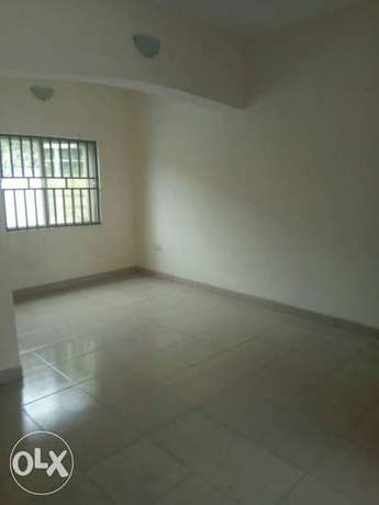 TO LET 1Bedroom Flat Port Harcourt - image 2