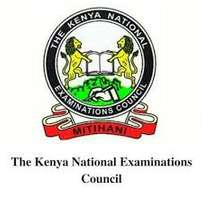 KNEC Diploma Study notes for College Students