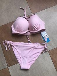 8d6963ebc592cd Bikini w Małopolskie - OLX.pl