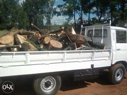 Nissan Caball for sale