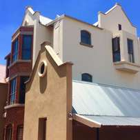 Apartment for sale in Potchefstroom