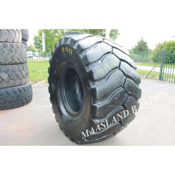 Michelin 35/65r33