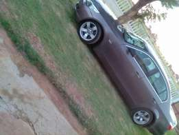 BMW 545i For sale (Automatic)