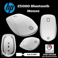 Brand New HP Z5000 Bluetooth Mouse