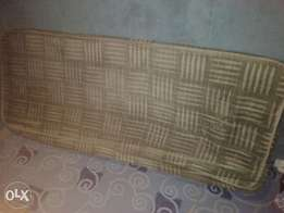 Student size mattress for sale or swap