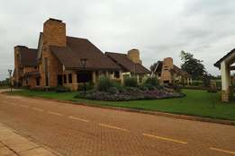 Migaa 4 bed room 3 ensuite to let