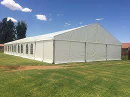 Quality Frame Tent 9MX18M for sale now on sales at good price