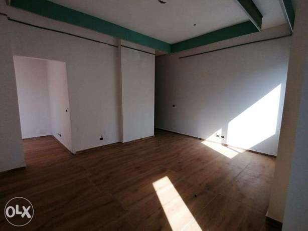 Luxurious apartment in Mtayleb (banker Check)
