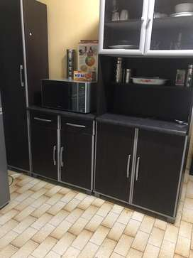 Kitchen Wall Units in Home, Garden & Tools | OLX South Africa
