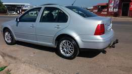 Jetta 4 v5 for sale.