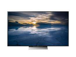 Sony KD-55X9300D 4K HDR Android LED TV