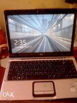 HP LAPTOP, 3GB RAM, 320 HDD, in Good Condition