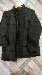 Пуховик - Чоловічий одяг в Івано-Франківська область - OLX.ua 800fcf92510dc