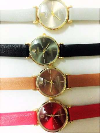 Wrist Watches at wholesale Thika - image 7