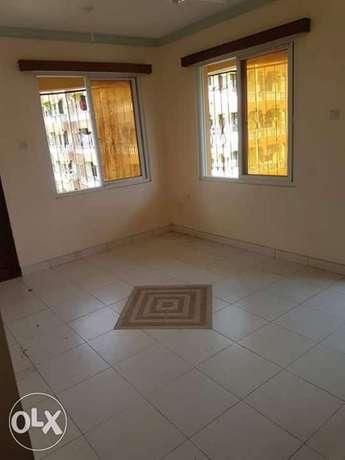 BTAND NEW 1 bedroom apartment very accessible Nyali - image 1