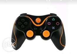 Ps3 gamepad for sale