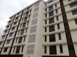 4 bedroom apartment with sq in Westlands Nairobi