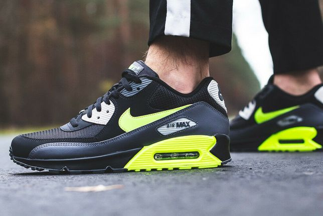 Nike Air Max 90 LEATHER ! 41,42,42.5,43,44,44.5,45,46