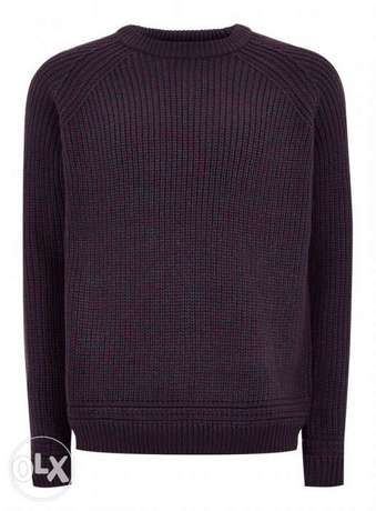 New Wool jumpers Khobar - image 5