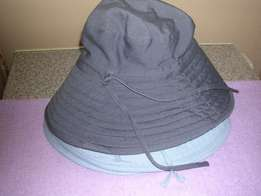 5.Fanciful Floppy bucket hats for all the beautiful ladies.