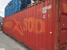 5668 Containers