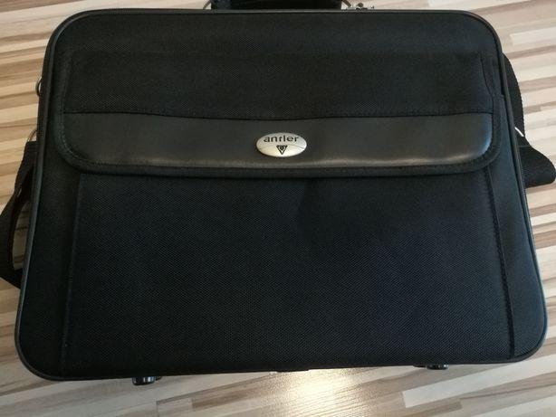d6b6f2a2249c8 Antler Kupuj, sprzedawaj i wymieniaj reklamy - świetne oferty i ceny