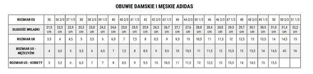 Buty męskie adidas Superstar biało niebieskie G27810 różne