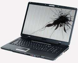 Laptop screen replacements free delivery