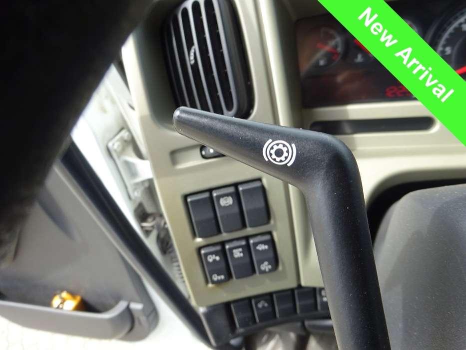 Renault PREMIUM 430 EEV Trucktransporter - 2013 - image 18