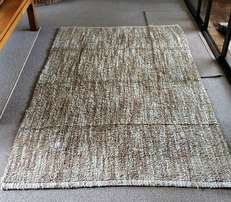 Loose carpet for sale