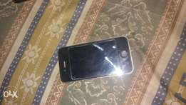 Neat iPhone 4s for sell