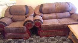 couch for sale 6sitter