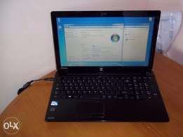 Laptop Offer!! Toshiba C55 Corei3,4GB RAM,500GB HDD,2.4GHz,Win 10