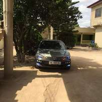 Toyota Camry LE for sale