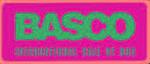 BASCO BUS