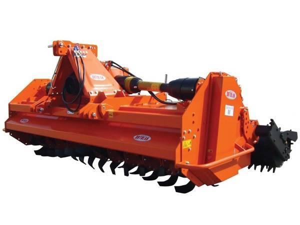 Ortolan M 400 G