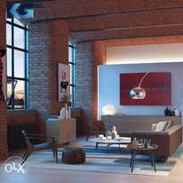 Apartments for sale in Manchester city center by DeTrafford Elisabeth