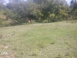 9 acres .kithioko,machakos