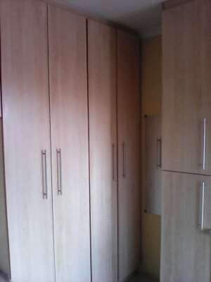 rooms for rent in Dobsonville ext3 Dobsonville - image 3