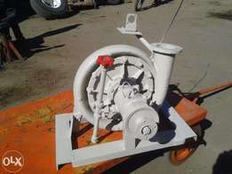 KSB Type Centrifugal Irrigation Water Pump