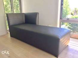 Customized Day bed for only R8000