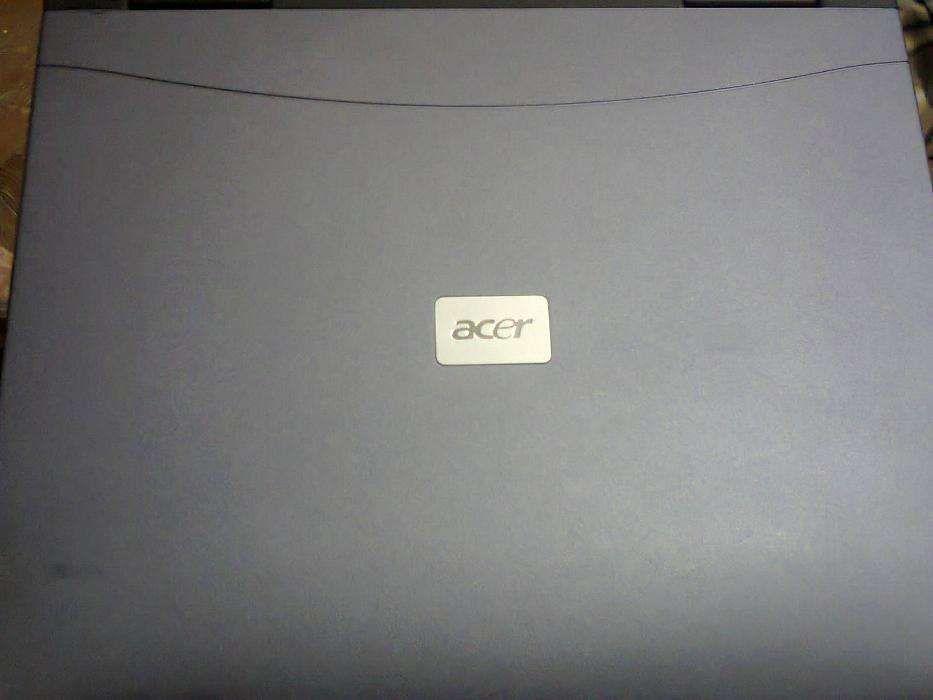 Acer Aspire 1300 Driver