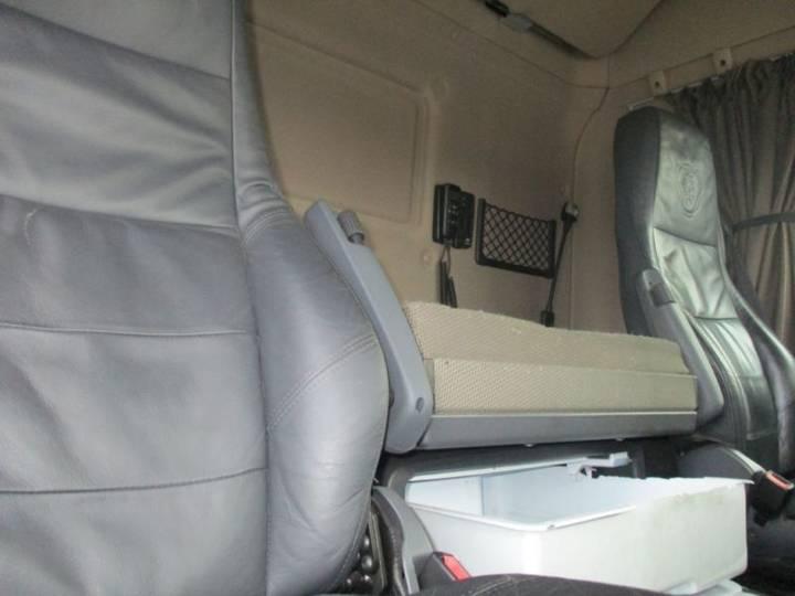 Scania R440 LA4X2MNA - 2011 - image 11