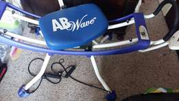 AB Wave for sale - Make an offer