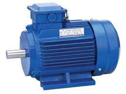 Electric Motor all sizes from 2.0 hp, 3.0 hp, 5, 7.5, 10 to 30.0 hp