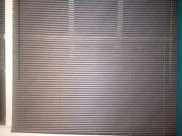 New Blinds for Sale