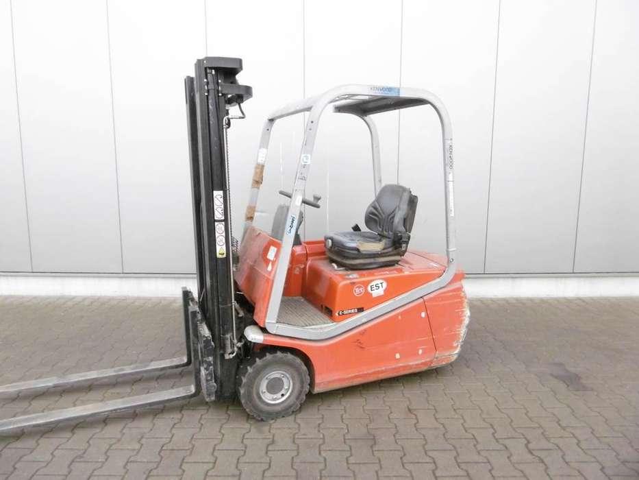 BT C3e150 - 2006